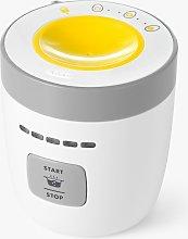 Oxo Egg Timer