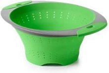 OXO Good Grips - 3.3 L Collapsible Colander -