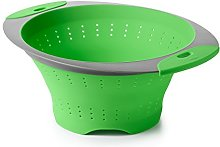 OXO Good Grips Collapsible Colander - 4 L