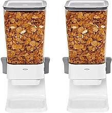 OXO Good Grips Countertop Cereal Dispenser,