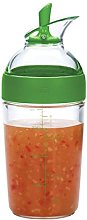 OXO Good Grips Little Salad Dressing Shaker - 250