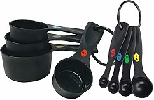 OXO Measuring Cups & Spoon Se