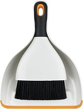 OXO SoftWorks Dustpan and Brush Set