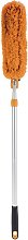 OXO SoftWorks Microfibre Extendable Duster