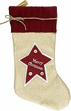 Oyrcvweuy Christmas Tree Hanging Ornaments,