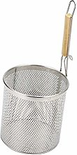 P Prettyia Kitchen Rice Noodle Colander Hot Pot