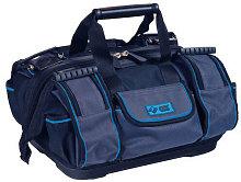 P261645 Pro Super Open Mouth Tool Bag 450 X 310 X