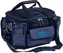 P261747 Pro Round Top Tool Bag 470 X 280 X 350mm -