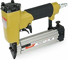 P630C Pin Nailer 23 Gauge 3/8'' to
