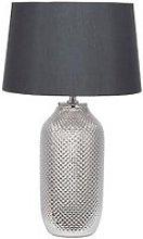 Pacific Lifestyle Nova Bottle Table Lamp