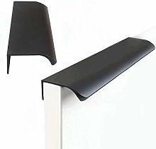 Pack of 10 Furniture / Cupboard / Drawer Handle /
