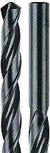 Pack of 10 German Manufactured Heller HSS-R Drill