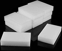Pack of 8 - Magic Sponge Eraser Melamine