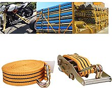 Package Webbing Strap, PP Hauling Strap Quality