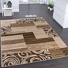 Paco Home Designer Rug for Living Room Interior