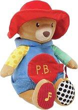 Paddington Activity Toy