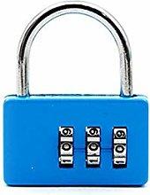 Padlock Door Lock Password Lock Padlock for