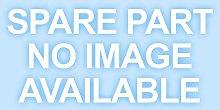 PADLOCK KEY BLANK FOR 20MM (27693) - Draper