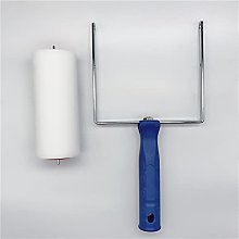 Paint Roller 5 Inch Wall Decoration Paint Painting