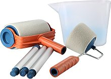 Paint Roller Painting Frame Machine,Clearance