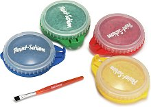 Paint Sation Starter Pack