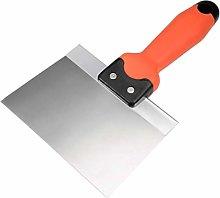 Paint Scraper, Taping knife,Multi-Purpose