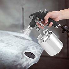Paint Spray Tool Airbrush,Pneumatic Airbrush,