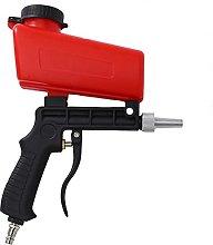Paint Sprayers 90psi Portable Sandblasting Gun