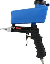 Paint Sprayers Spray Gun Portable Pneumatic