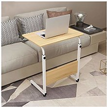 PAKUES-QO Height-Adjustable Notebook Stand Also