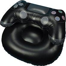 Paladone Playstation Inflatable Gaming Chair |