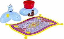 Paladone PP5081DP Aladdin Cup | Magic Carpet