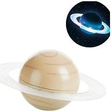 Paladone - Saturn Colour Changing Mood Lighting