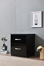 PALAKLOT High Gloss Bedroom Furniture Range -