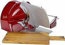Palatina Werkstatt ® Berkel - Electric Slicer