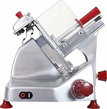 Palatina Werkstatt ® Offer Set: Berkel All Slicer