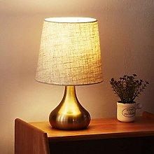 Palm kloset desk lamp Table Lamps Nordic Simple