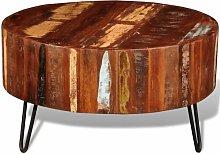 Palmyra Coffee Table Williston Forge