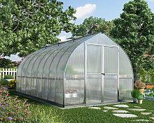 Palram Bella 8x16 Greenhouse