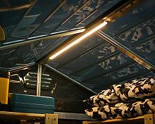 Palram LED Lighting System