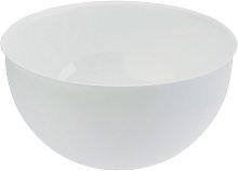 Palsby Serving bowl Koziol Colour: White