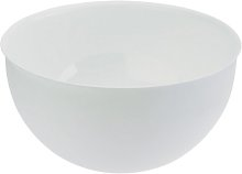 Palsby Serving bowl Koziol