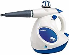 Palson 30582 Nilo Steam Cleaner