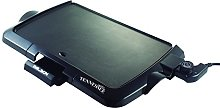 Palson Electric Griddle Grill Portable Hot Plate