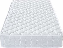 Panana 4FTMattress for Metal Bed Frame Small