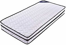Panana 4FT6 Mattress for Double Bed Frames 4FT6