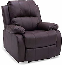 Panana Eletric Recliner Chairs Reclining Armchair