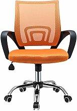 Panana Ergonomic Office Desk Chair Height