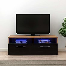 Panana Modern 100cm TV Stand Cabinet Unit Lowboard