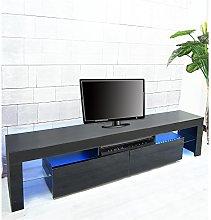 Panana Modern Designs Living Room Furniture LED TV